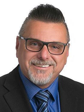 GABRIEL BOUCHARD : Conseiller aux ventes véhicules d'occasion