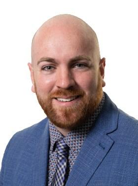 Jeannot-Paul Richard : Représentant aux ventes véhicules d'occasion